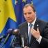 Premierul suedez îşi dă demisia! Ce s-a întâmplat