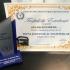 Exclusiv Auto, premiat cu locul I și Trofeul de Excelență în Topul Firmelor din judetul Constanța