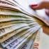 Loteria Română anunţă premii de peste 33 de milioane de lei odată cu lansarea a trei noi lozuri răzuibile