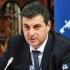 Motoc: Suntem preocupați de exercițiile militare ale Federației Ruse