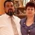 Un preot român şi-a pierdut viaţa pe o autostradă din Croaţia