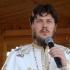 """Purtătorul de cuvânt al Arhiepiscopiei Tomisului: NU am asimilat Diaspora cu """"muiengiștii"""""""