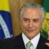 Michel Temer, noul președinte al Braziliei