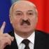 Mega-scandal în Belarus: Premierul şi membri ai guvernului, demişi de preşedinte