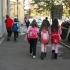 Președintele CJ Constanța, urecheat de elevii constănțeni