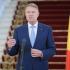 Președintele Klaus Iohannis anunță o nouă reducere a restricțiilor, de la 1 iunie