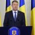 Preşedintele Klaus Iohannis merge Consiliul Naţional al PNL?