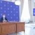 Iohannis, despre certificatul de vaccinare în UE: Ar trebui utilizat pentru scopuri medicale, nu turistice