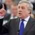 Preşedintele Parlamentului European vine la București