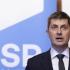 Preşedintele USR nu vrea aflierea cu Pro România