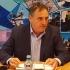 Asociaţia Elevilor anunţă că a depus plângere penală pentru abuz în serviciu împotriva preşedintelui CJ Constanța