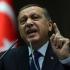 Recep Erdogan ia în derâdere acuzaţiile Rusiei privind un plan al Turciei de invadare a Siriei