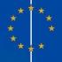 Brexit-ul nu se va realiza în timpul președinției României?!