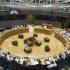Președinția română a UE a făcut... o primă chestie!