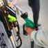 Preţul benzinei a ajuns sub 5 lei. Cel mai scăzut din țară e la Constanța