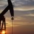 Preţul petrolului crește! Cel mai ridicat nivel din ultimii ani