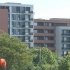 Preţurile apartamentelor noi au crescut! Care este situația la Constanța