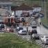 Autostrada Soarelui și carburanților scumpi