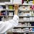 Ordin de ministru pentru a bloca afișarea prețurilor la medicamente din CANAMED?