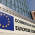 S-a temperat boom-ul? CE se aşteaptă la încetinirea economiei româneşti