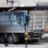 Atac terorist în Stockholm! Un camion a intrat în mulțime!