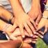 Pe 30 iulie este marcată Ziua internațională a prieteniei