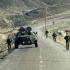Primele ciocniri între kurzi și rebelii sirieni sprijiniți de Turcia