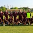Prima excludere din Liga Old-Boys Constanța la fotbal