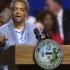 Prima femeie de culoare şi prima persoană gay, primar al oraşului Chicago