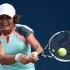 Prima finală de Grand Slam din carieră pentru Monica Niculescu
