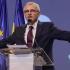 Prima reuniune după CEx-ul PSD. Dragnea, față în față cu contestatarii