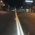 Primăria Constanța reface marcajele rutiere din oraș