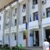 Facilități fiscale pentru persoanele fizice și juridice din Constanța