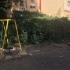 Primăria Constanța doarme în bocanci, iar copiii se rănesc la locurile de joacă