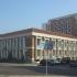 Mandatele consilierilor locali din Drobeta Turnu Severin, invalidate de instanță