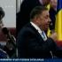 """Primarul Mariana Gâju: """"Vrem ca și pensia să-mi redea demnitatea!"""""""
