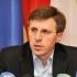Dorin Chirtoacă, primarul Chişinăului, reţinut pentru 72 de ore