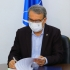 Vergil Chițac modifică Regulamentul parcărilor din Constanţa și propune noi tarife
