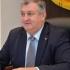 Primarul din Călărași a murit după ce s-a infectat cu coronavirus
