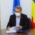 """Vergil Chițac, privind tema denumirii străzii """"Mareșal Ion Antonescu"""": acțiunile mele sunt răstălmăcite"""