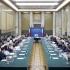 Prima şedinţă de Guvern, după demisiile miniştrilor ALDE, are loc luni