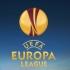 Primele echipe calificate în optimile UEL