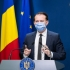 Florin Cîțu: Pensiile vor crește anul viitor mai mult decât rata inflației