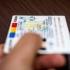 Primul act de identitate la împlinirea vârstei de 14 ani: iată ce documente sunt necesare!