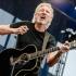Primul album solo al lui Roger Waters într-un sfert de secol