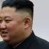 Primul caz oficial de COVID-19 în Coreea de Nord