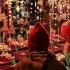 Primul târg de Crăciun la Constanța