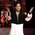 Corpul neînsuflețit al cântărețului Prince a fost incinerat în cadrul unei ceremonii private