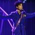 Cei șase frați ai lui Prince au fost numiți moștenitorii averii cântărețului
