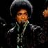 Potențiali moștenitori ai lui Prince, dar refuză să facă testul ADN